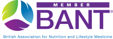 Qualified Nutritionist in Croydon