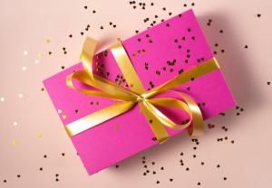 Nutritionist Gift Vouchers